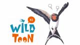 [지구를 위한 과학] WildToon #2 꾸룩새 연구소로 놀러오세요!