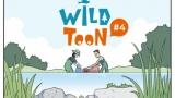 [지구를 위한 과학]WildToon #4 한국의 모든 담수어를 조사하라
