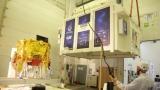 이스라엘, 민간 최초 달 탐사선 쏜다