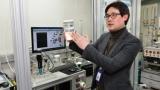 日최첨단 기술로 7000㎞밖 호주서 수소 운송 추진, 한국도 운송기술 집중