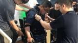 젊은 공학자 집념으로 장애인 웨어러블 로봇 상용화 '눈앞'