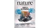 [표지로 읽는 과학] 자가면역질환 치료의 새 희망 '비타민B6'