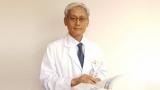 [이정아의 닥터스]수면 연구에 평생 바친 김린 교수가 말하는 건강한 잠