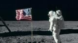 [인류 달 탐사 50년] 아폴로 11호의 달 착륙을 안 믿는 사람들에게 (2)