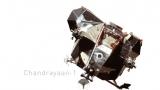 [인류 달 탐사 50년] 헬륨3 찾으러 달에 가는 '찬드라얀 2호'(3)
